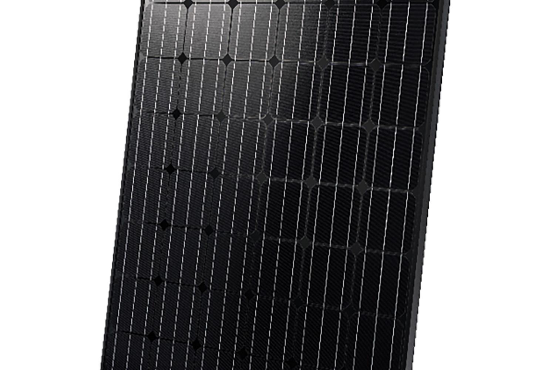 Canopies - Solar Watt Padova - Tettoie Personalizzate Design Minimal